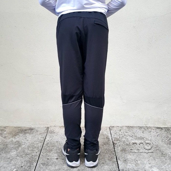 Moonbear Unisex Trainer Pants