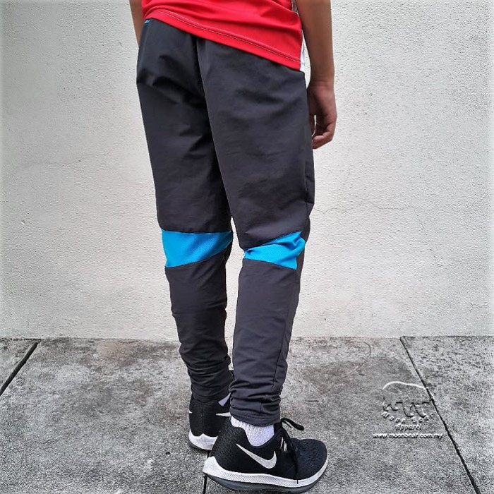 Moonbear Ventilation Active Pants