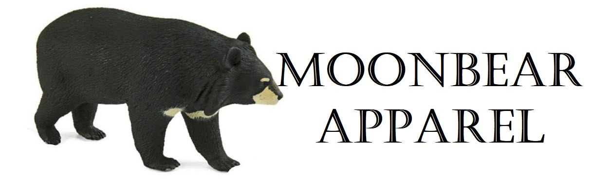 moonbear.com.my